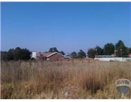 R 180 000 | Vacant Land for sale in Vaal Marina Vaaldam Free State