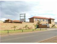 R 33 000 000 | Industrial for sale in Alrode Bellville Western Cape