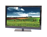 New SANSUI 42 INCH LED TV in Audio & Visual KwaZulu-Natal Pinetown - South Africa