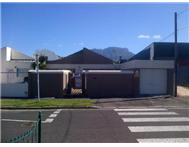 Rondebosch East 3 bedroom House Priced a.. - House For Sale in RONDEBOSCH EAST From RealNet Athlone