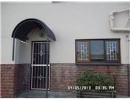 R 495 000 | Flat/Apartment for sale in George South George Western Cape
