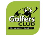The Golfers Club Golf in Sport & Recreation Gauteng Fourways - South Africa