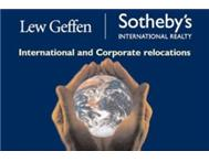 Sotheby s is looking for Rental Properties