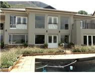 R 2 999 000 | House for sale in Hartbeespoort Hartbeespoort North West
