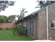 3 bedroom house for sale in Rietvallei park Pretoria