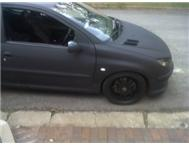 MAKE AN OFFER OR SWOP FOR CORSA BAK...