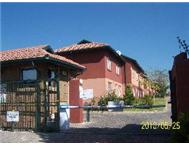 Property for sale in Edenglen