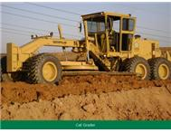 SPECIAL OFFER FOR MINING MACHINES ... Secunda