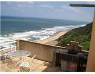 R 2 750 000 | House for sale in Brighton Beach Durban South Kwazulu Natal