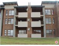 2 Bedroom apartment in Eastdene