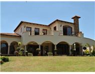 R 4 200 000 | House for sale in Poortview Roodepoort Gauteng