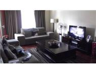 UPMARKET 2 BEDROOM APARTMENT FOR RENT BOSTON / BELLVILLE
