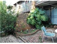 R 860 000 | Flat/Apartment for sale in Val De Grace Moot East Gauteng