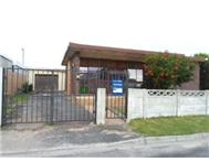 R 1 050 000 | House for sale in Surrey Estate Cape Town Western Cape