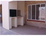 3 Bedroom Townhouse for sale in Brits