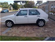BARGAIN!! LOW MILEAGE!! CITI GOLF Cape Town