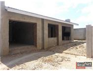 R 930 000 | Townhouse for sale in Bendor Polokwane Limpopo