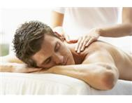 Melanies Mobile Massage Massage Therapy in Health Beauty & Fitness Western Cape Camps Bay - South Africa