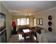 3 Bedroom apartment in Cape Town
