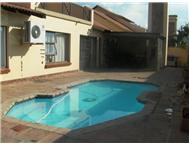Property to rent in Waterval East