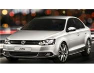 NEW JETTA 1.4 TSI 90 KW DSG REFLEX SILWER LEATHER