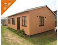 Property for sale in Umlazi