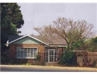 Full Title 3 Bedroom House in House For Sale Gauteng Krugersdorp - South Africa