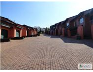 Townhouse to rent monthly in KENMARE EXT 4 KRUGERSDORP