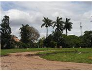 R 379 000 | Vacant Land for sale in Ballito Ballito Kwazulu Natal