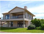 3 Bedroom House for sale in Mossel Bay Golf Estate