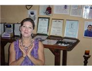 Purple Peace Energy Shamanism in Pet Services KwaZulu-Natal Ballito - South Africa