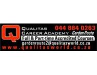 PC Technician Courses - Qualitas Career Academy Garden Route George