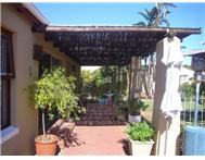 Property for sale in Plattekloof glen