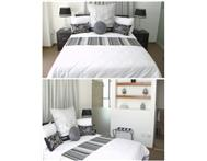 Blouberg Luxury Accommodation Self-Catering Apartment in Holiday Accommodation Western Cape Bloubergstrand - South Africa