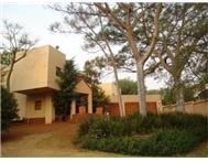 3 Bedroom house in Waterkloof Ridge