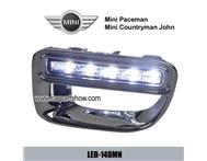 Mini Paceman/Countryman DRL LED Daytime Running Lights Car h