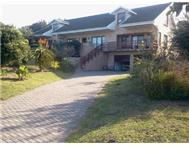 R 2 495 000 | House for sale in Glen Stewart East London Eastern Cape