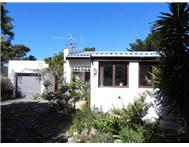 R 765 000 | House for sale in Kleinmond Kleinmond Western Cape