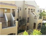 1 Bedroom Townhouse for sale in Lonehill
