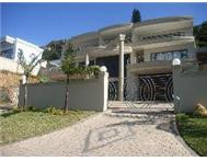 4 Bedroom 4 Bathroom House for sale in Ballito