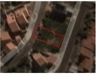 R 375 000 | Vacant Land for sale in Capricorn South Peninsula Western Cape