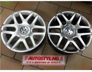 17 HELIOS RIMS 4/100 & 5/100 PCD AVAIL HURRY STOCKS LIMITED !!!