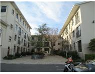 Apartment / flat for sale in Rondebosch