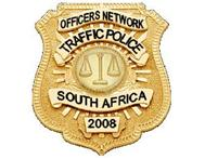 National Traffic & Metro Police Officer s Social Network We