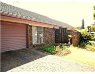 Commercial property for sale in Garsfontein