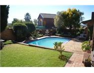 4 Bedroom 3 Bathroom House for sale in Randpark Ridge