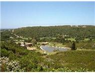 R 465 000 | House for sale in Plettenberg Bay Plettenberg Bay Western Cape