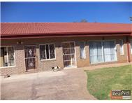 House For Sale in FAUNA PARK POLOKWANE(PIETERSBURG)