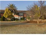 R 350 000 | Flat/Apartment for sale in Wilkeville Klerksdorp North West