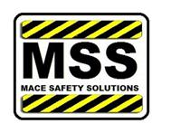 Safety Manager and Consultant